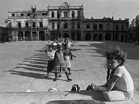 MAC apresenta exposição virtual sobre questões sociais e políticas de Cuba