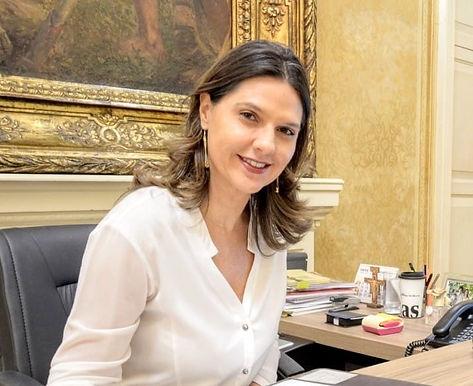 "Agência internacional classifica Niterói como ""Triplo A"""