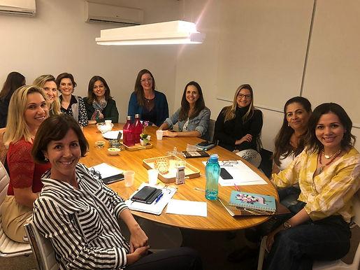 Mulheres empreendedoras agitam Niterói
