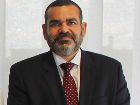 Um jornalismo essencial, diz presidente da Associação de Magistrados do Estado do Rio