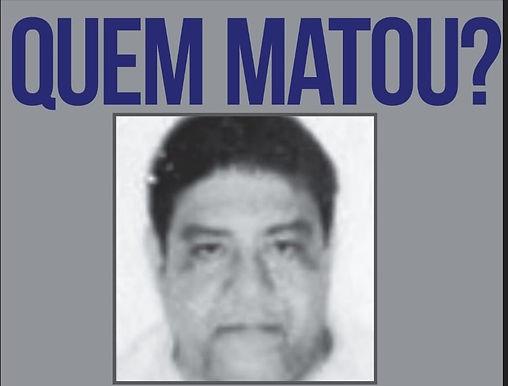 Polícia investiga se morte de diretor do Hospital Alberto Torres foi assalto ou execução