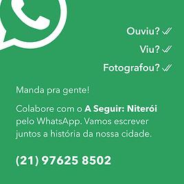 Anúncio_Zap_Novo.png