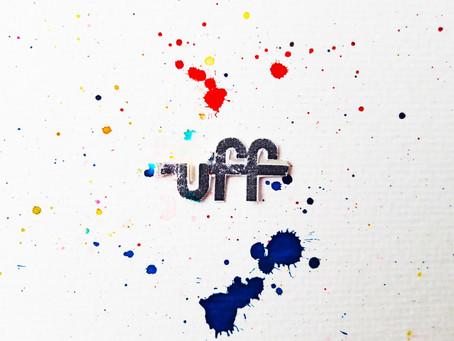 60 anos da UFF: uma instituição em prol da ciência e do conhecimento