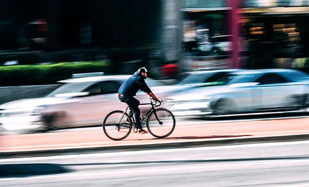 A explosão nas vendas de bicicletas em Niterói, em tempos de pandemia