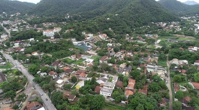 Áreas particulares de interesse ambiental terão isenção de IPTU