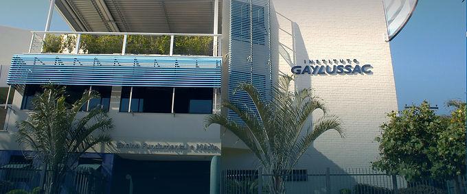 GayLussac anuncia volta às aulas presenciais dia 1º de fevereiro