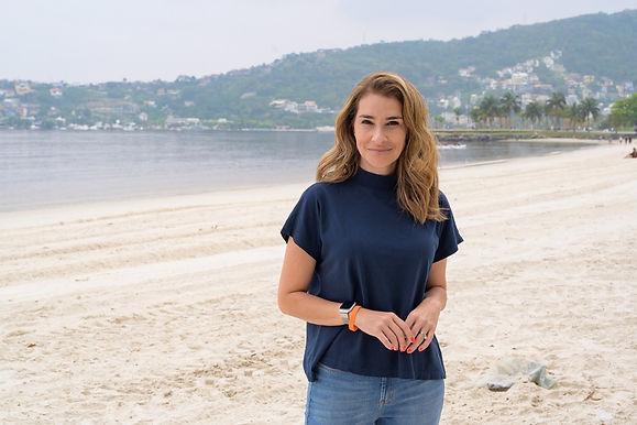 Juliana Benício: 'Vou priorizar gastos e resolver problemas sociais graves'