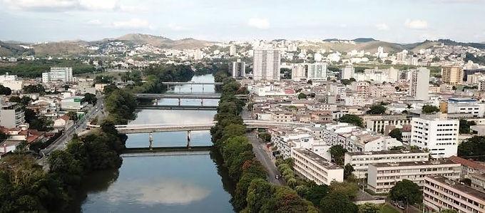 Sem dinheiro e cheia de problemas, São Gonçalo tem nove candidatos à Prefeitura