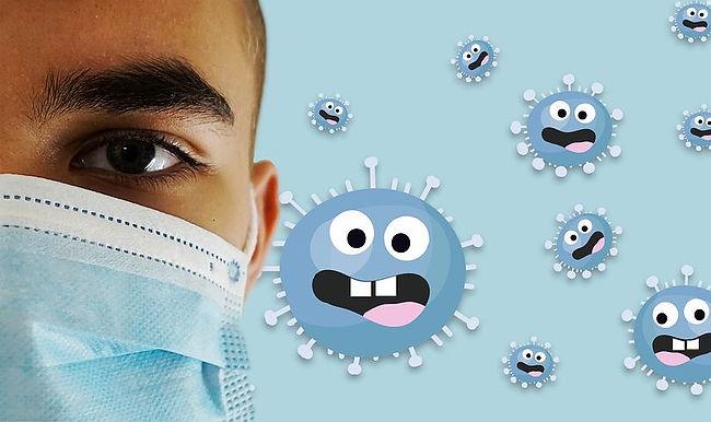 Volta às aulas: saiba o que dizem entidades e autoridades sobre retorno na pandemia