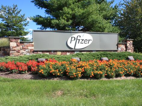 Pfizer anuncia teste de medicamento que pode prevenir a Covid (de verdade)