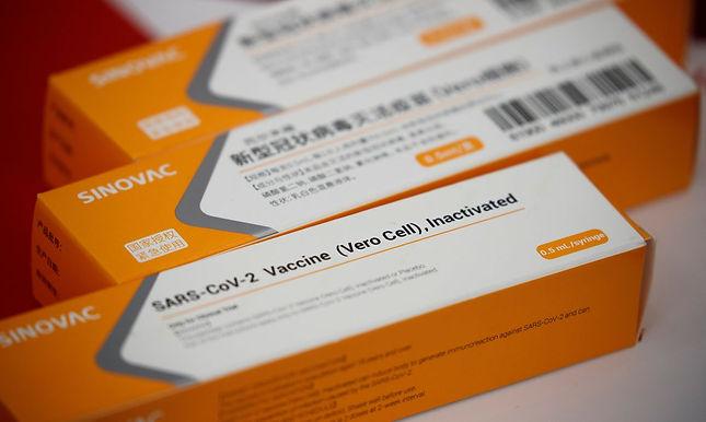 Vacinação em Niterói será do Programa Nacional de Imunização e pode começar dia 20 de janeiro