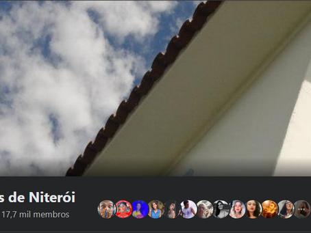 Há vagas! Aluguel para universitários  em Niterói fica mais barato com aulas on line