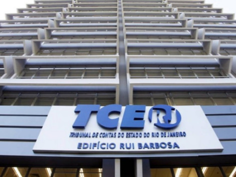 Niterói recebe parecer favorável à aprovação das contas de 2020, mas TCE faz ressalvas
