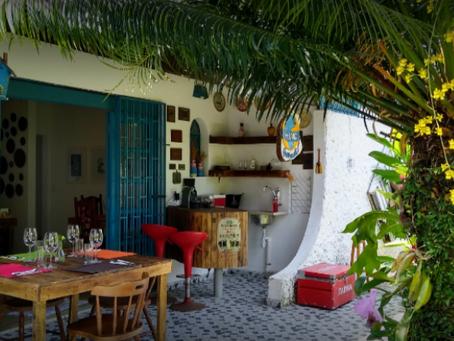 Festival de música, yoga, teatro e restaurante de frutos do mar: confira esse roteiro