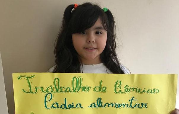 Escolas privadas querem reabrir antes das públicas em Niterói