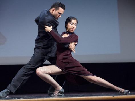 Horto do Fonseca terá aulas de dança gratuitas a partir desta quarta-feira