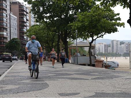 Niterói faz força-tarefa para entregar 2ª via do carnê do IPTU 2021