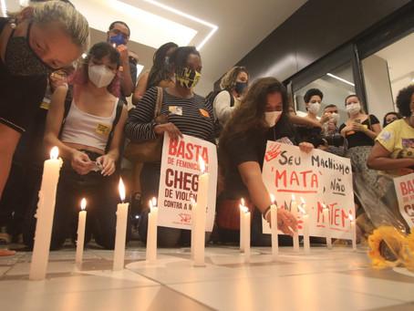 Mulheres vítimas de violência doméstica em Niterói serão abrigadas em hotéis