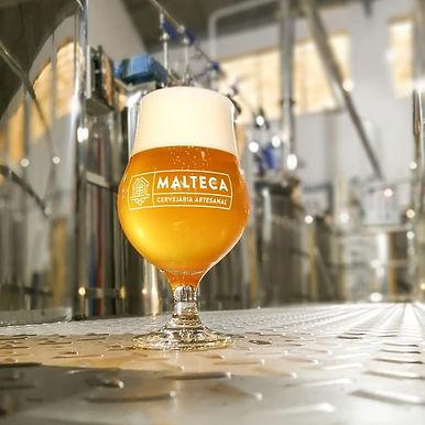 Niterói inaugura fábrica de cerveja artesanal durante a pandemia