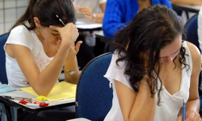 Escolas de Niterói terão de dar desconto de 30% na pandemia