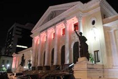 Câmara de Niterói deve aumentar salários de Prefeito, vice e secretários