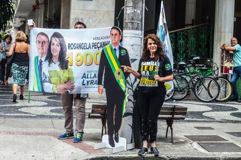 bolsonaro (1).jpg