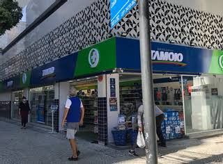 Niterói tem 'overdose' de farmácias. O que está por trás do boom de drogarias?