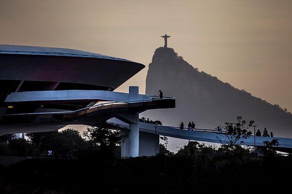 Jornalismo de Niterói ganha mais agilidade e terá debate dos candidatos à Prefeitura