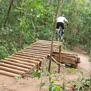 Feriadão será de tempo nublado, trânsito na ponte e ciclismo em Niterói
