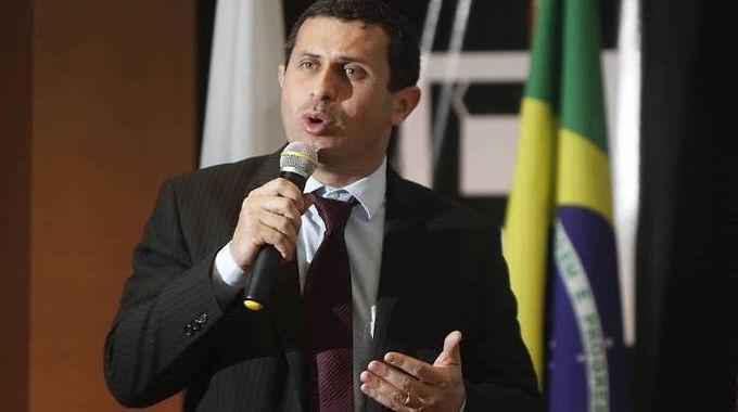 Felipe Peixoto e Bruno Lessa devem formar chapa única para Prefeito, com apoio de Jorge Roberto