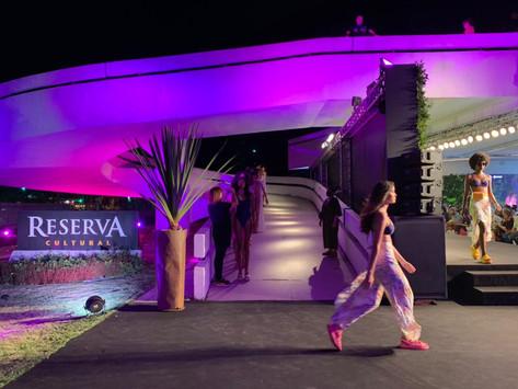 Festival ID: Rio veja a programação completa do fim de semana