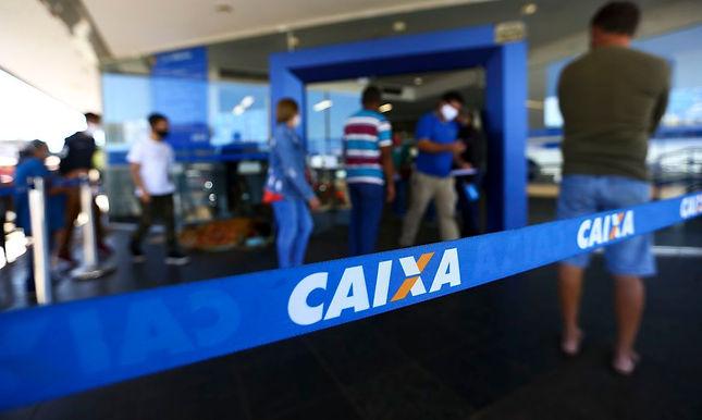 Agências da Caixa em Niterói abrem neste sábado das 8h às 12h