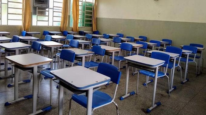 Fiocruz defende que cada escola tenha seu plano de retomada pós-Covid