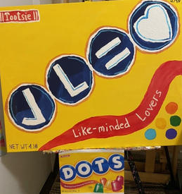 DOTS or Periods
