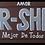 Thumbnail: HERSHE'S