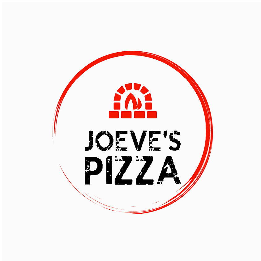 Joeve's Wood Fired Pizza *Food Truck*