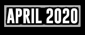 APRIL 2020.png