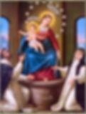 Nossa-Senhora-do-Rosario.jpg