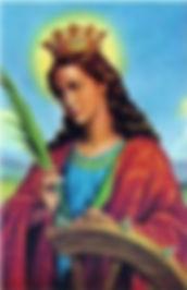 santa-catarina2.jpg