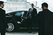 Analysis-The-Bodyguard-vs.-The-Executive