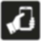KF_Piktogramy_kolofix.png