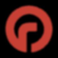 KF_logo_2020_znak_barva.png