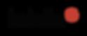 KF_logo_2020_zakladni logo.png