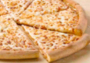 Papa-Johns-Cheese-Pizza-589x414-2.jpg
