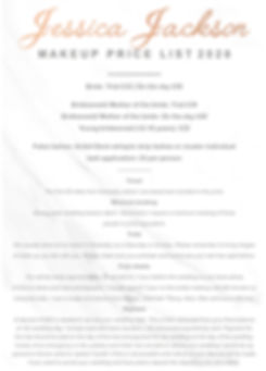 price list jessica.JPG