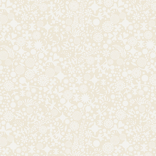 Endpaper - Day