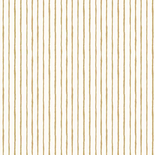 Stripes - Cream