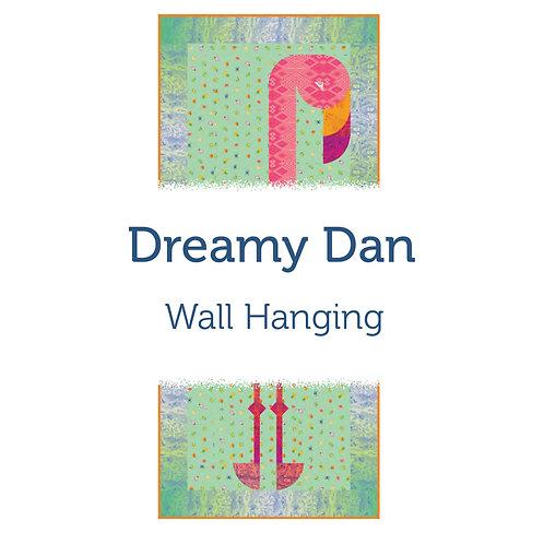 Dreamy Dan