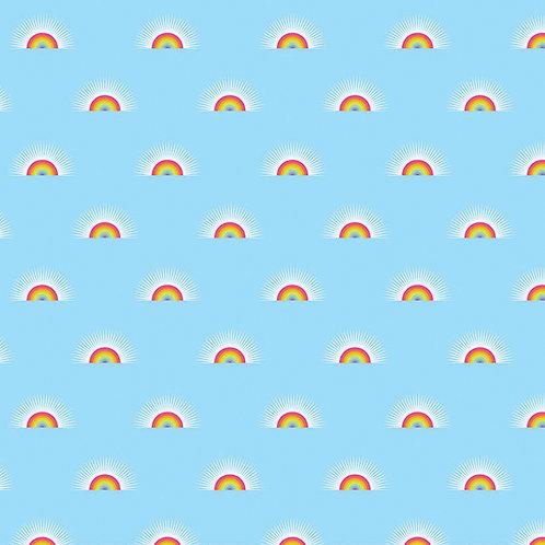 Sundaze - Cloud