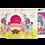 Thumbnail: Curiouser & Curiouser Thread Collection